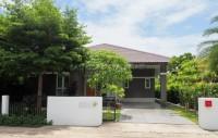 Panalee Village Huay Yai  857832