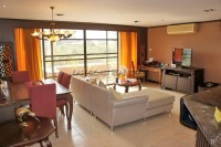 Panchalae condos For Sale in  Jomtien