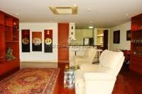 Panchalae Boutique Residences 734237