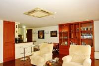 Panchalae Boutique Residences 734238