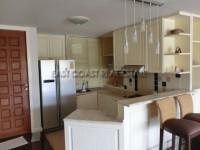 Panchalae Residence 10058