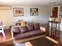 Panchalae Residence 100581