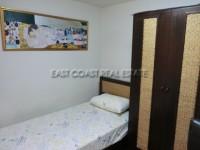 Panchalae Residence 1005810