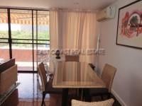 Panchalae Residence 100583
