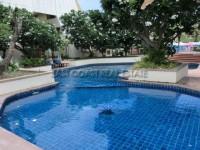 Panchalae Residence 100584