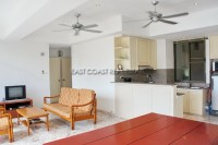 Panchalae condos For sale and for rent in  Jomtien
