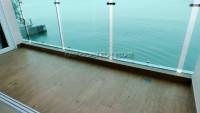 Paradise Ocean View 9290