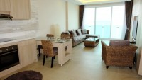 Paradise Ocean View condos For Sale in  Naklua