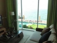 Paradise Ocean View  51524