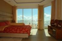 Paradise Ocean View Pattaya 574918