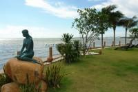 Paradise Ocean View Pattaya 574919