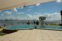 Paradise Ocean View Pattaya condos For Sale in  Naklua