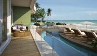 Paradise Ocean View Pattaya 57499