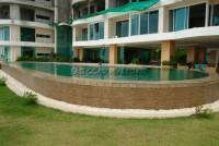 Paradise Ocean View Pattaya 5750