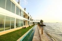 Paradise Ocean View Pattaya 575010