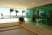 Paradise Ocean View Pattaya 57505