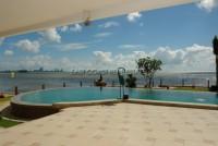 Paradise Ocean View Pattaya 57507