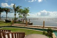 Paradise Ocean View Pattaya 57508