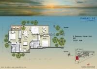 Paradise Ocean View Pattaya 57509
