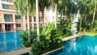 Paradise Park 1014318