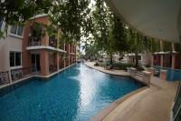 Paradise Park 10575