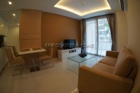 Paradise Park condos For Sale in  Jomtien