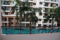 Paradise Park 105756