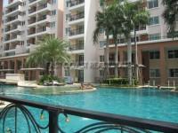 Paradise Park 58653