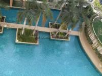 Paradise Park 60647