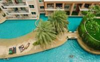 Paradise Park 636720