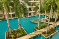 Paradise Park 655316