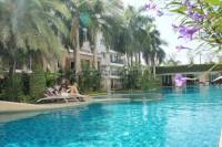 Paradise Park 912122