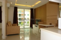 Paradise Park  Condominium For Sale in  Jomtien