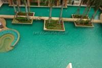 Paradise Park  529115
