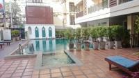 Paradise Residence 2855