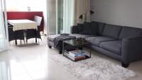 Paradise Residence 28551