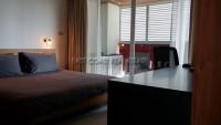 Paradise Residence 285511