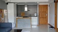 Paradise Residence 28554