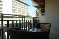 Paradise Residence 6241