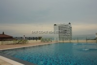 Paradise Residence condos For Rent in  Jomtien