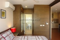 Paradise Residence 62433