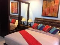 Paradise Residence  774010