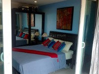 Paradise Residence  77402