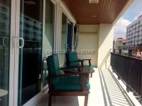 Paradise Residence  77403