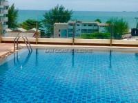 Paradise Residence  77408