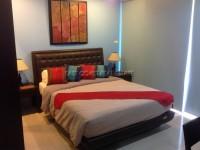 Paradise Residence  77409