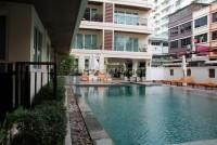 Paradise Residence 2 629910