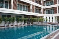 Paradise Residence 2 76121