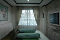 Paradise Residence 2 761223