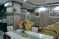 Paradise Residence 2 761228